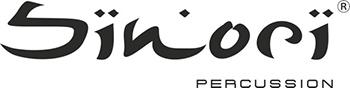 Sinori Percussion Logo